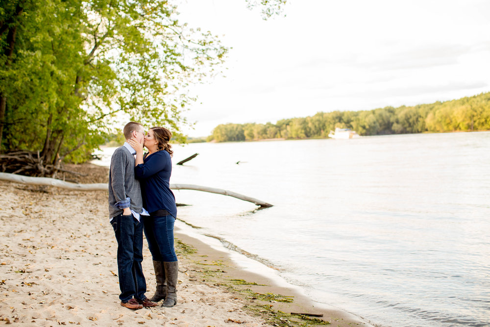 Monica & Drew Engagement 2017-8339.jpg