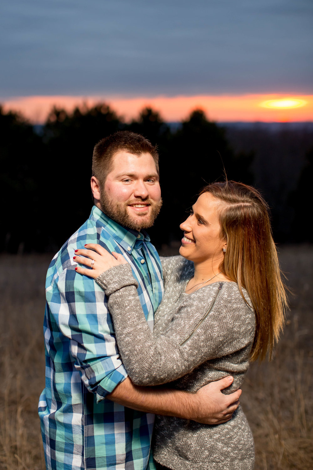 Jessa and Andy Engagement 2017-5787.jpg