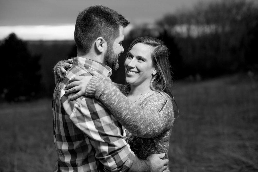 Jessa and Andy Engagement 2017-5817-2.jpg