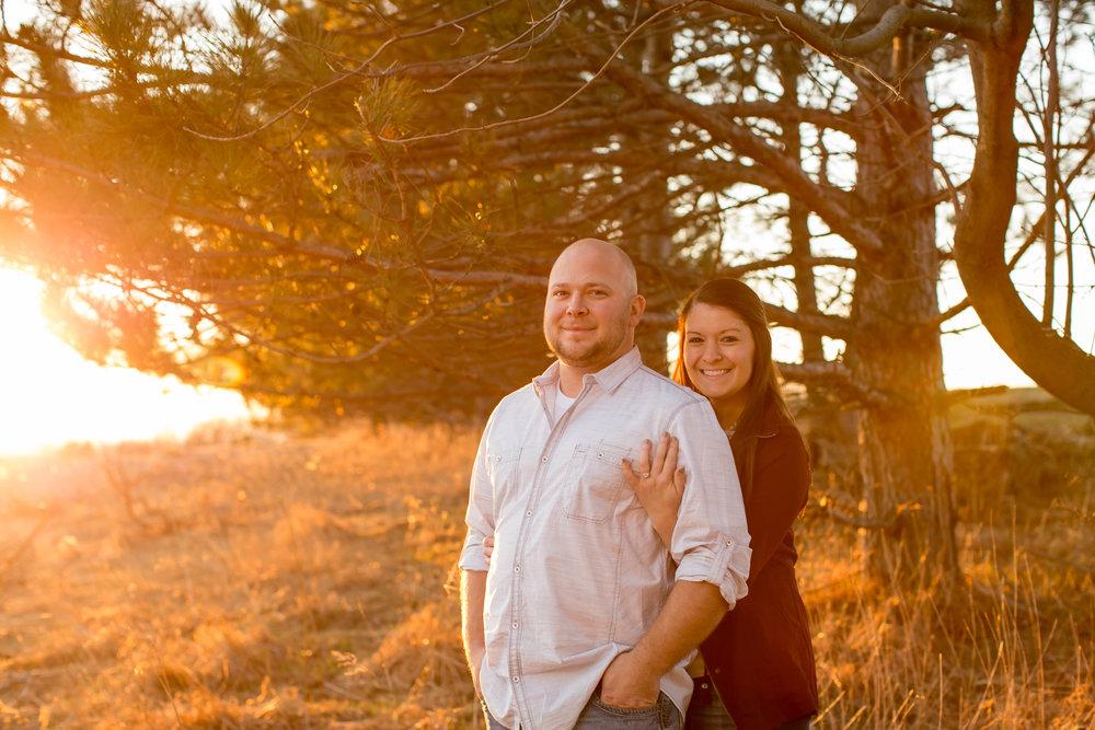 Chandra and Mark Engagement 2017-6499.jpg