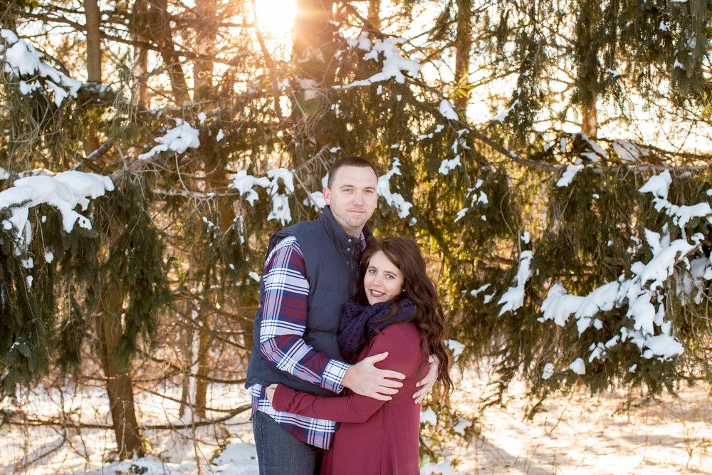 Amber & TJ Engagement 2017-0836.jpg