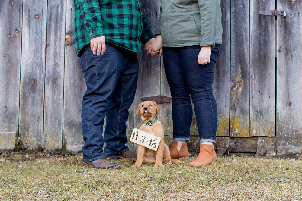 Erica&Alan Engagement2018-9188.jpg