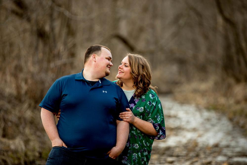Erica&Alan Engagement2018-9674.jpg