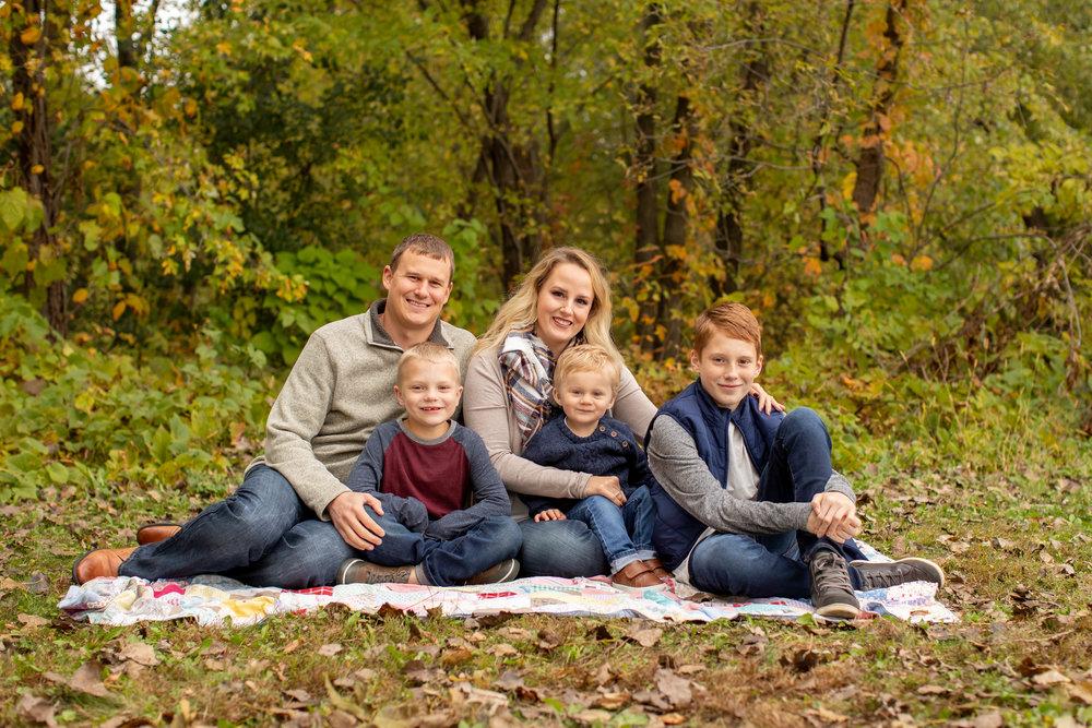 Fall Mini Best Family 2018-5531-2.jpg