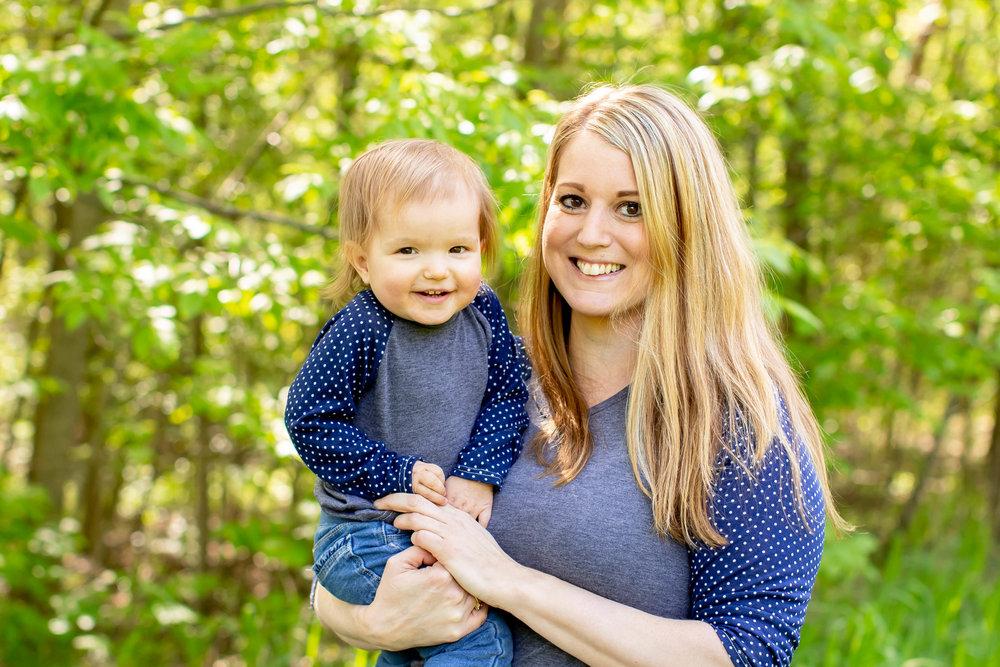 Hannah Mommy & Me 2018-0930.jpg