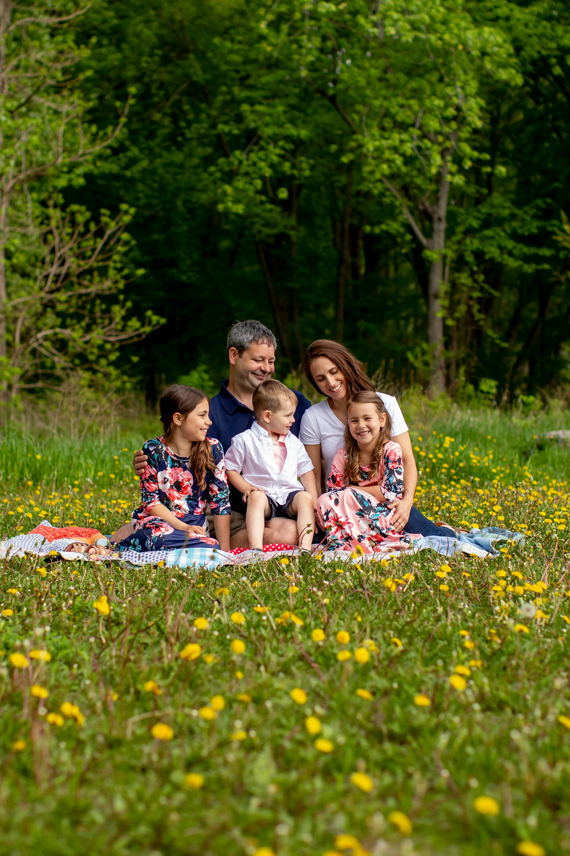 Vangen Family 2018-1628-2.jpg