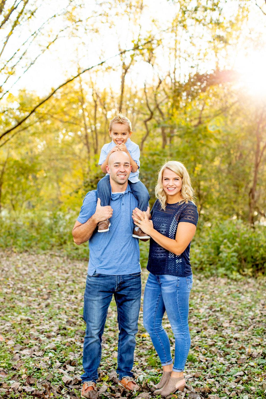 Bottcher Family 2018-0389.jpg