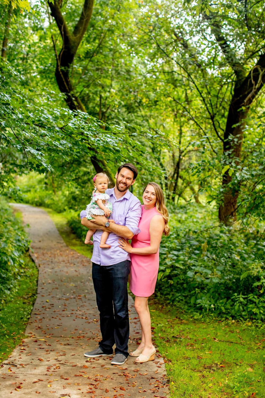 Koch Family 2018-8284.jpg
