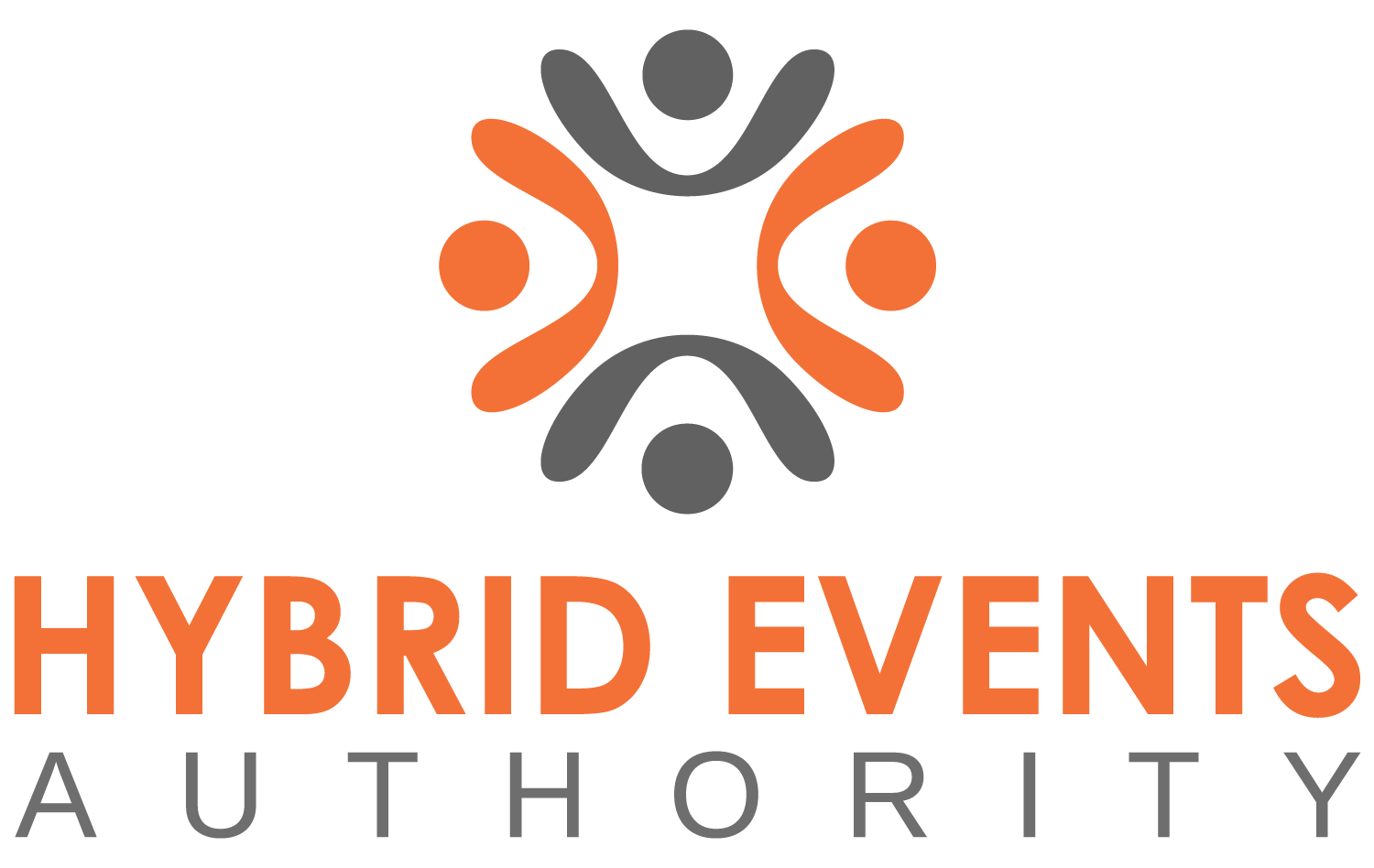 Hybrid Events Authority, LLC