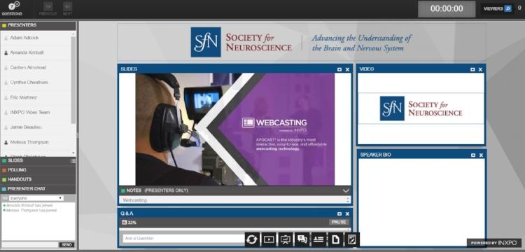 global-virtual-meeting-live-streaming.jpg