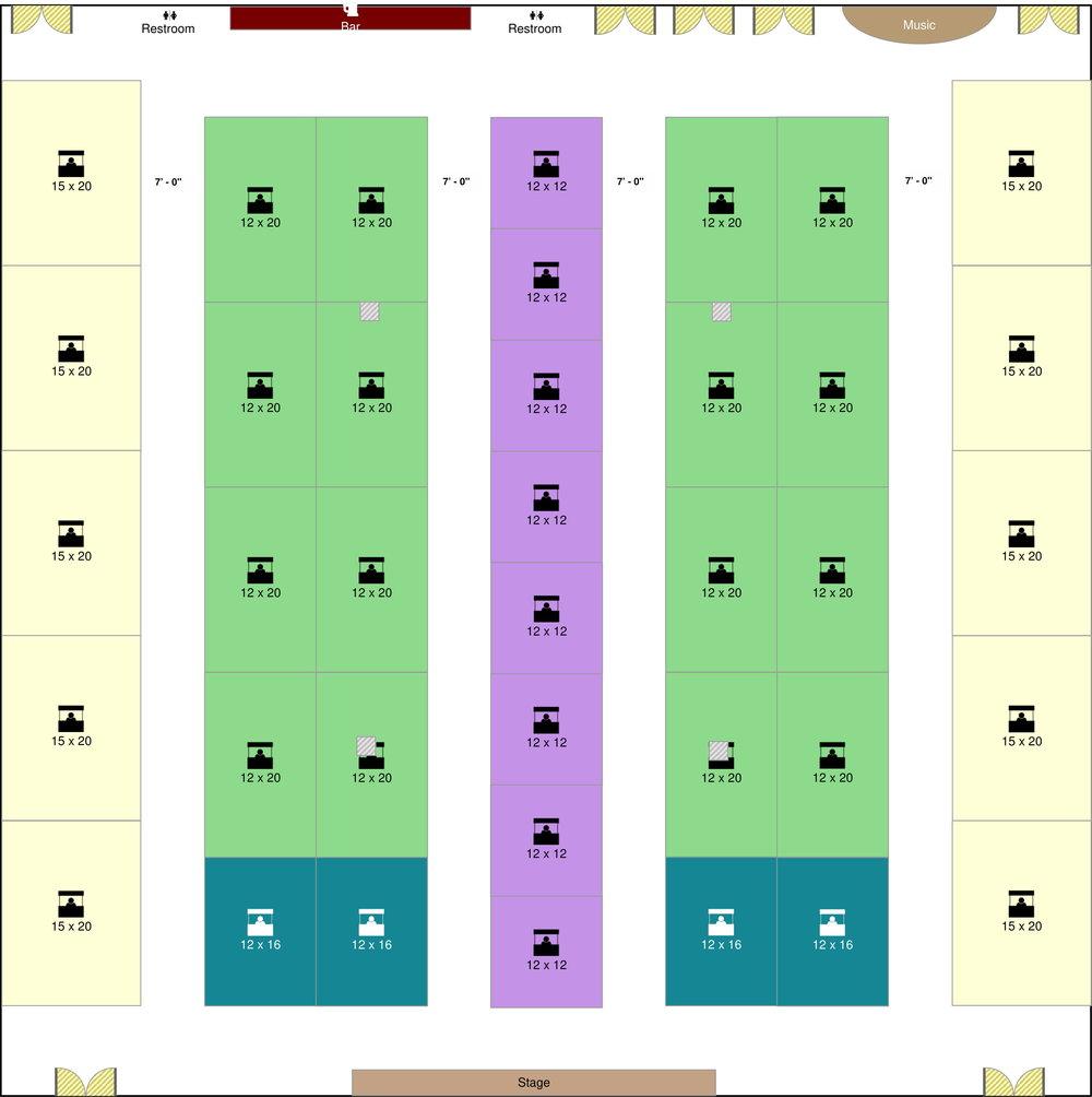 Floor Plan - Final-1.jpg