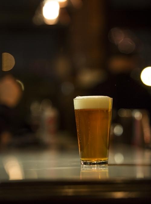 Beer Pint.jpg
