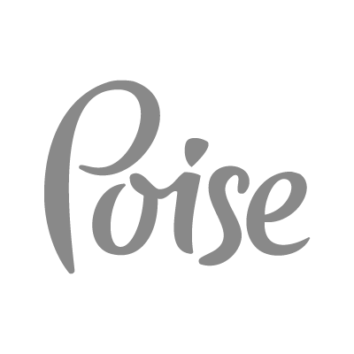 poise.png