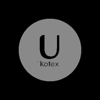 UbyKotex.png