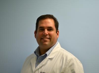 Dr Carlos J Marques