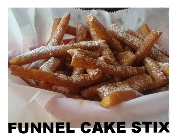 funnel stix.jpg
