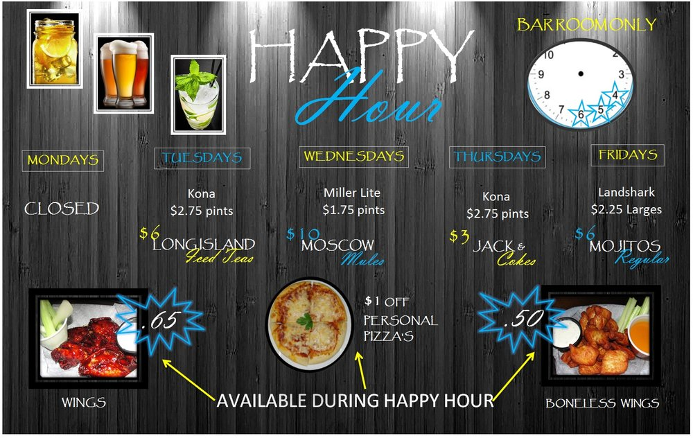 Happy Hour web.jpg