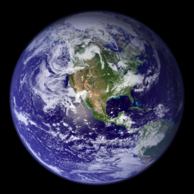 Photo of the Earth.png