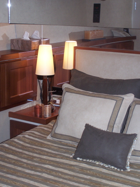 main stateroom after5.jpg