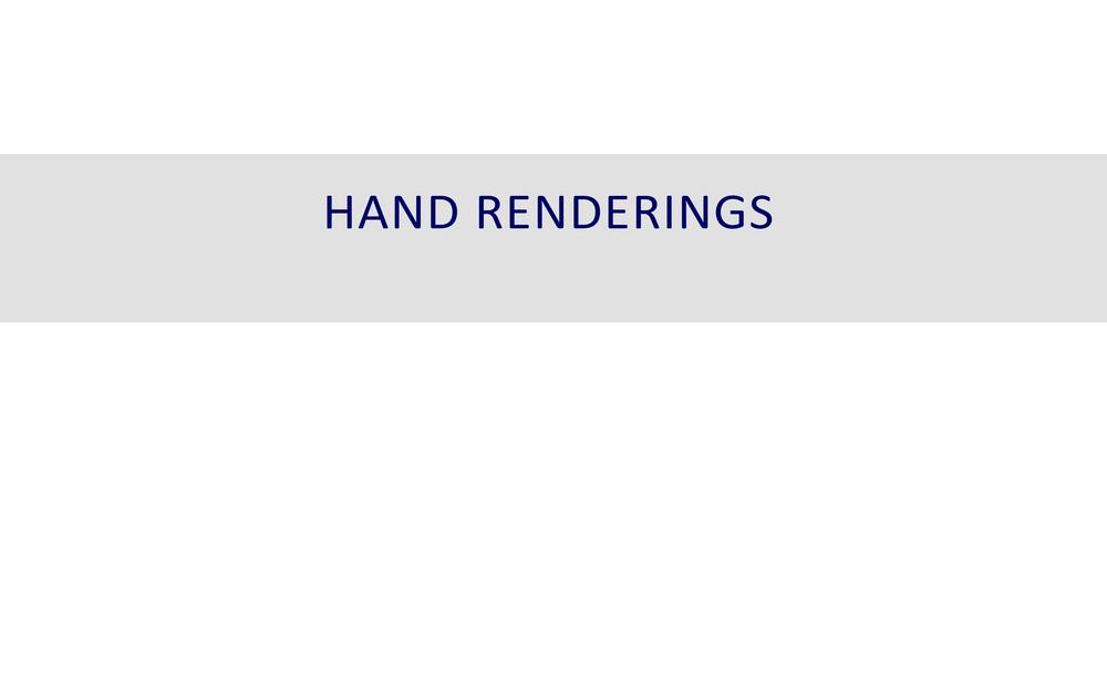 Hand-Renderingsd-text.jpg