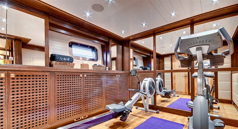 Loretta%20Anne%20Superyacht%20Gym.jpg