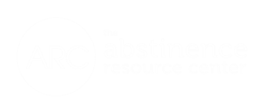 The Abstinence Resource Center
