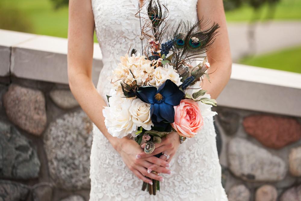 BrideandGroom10web.jpg