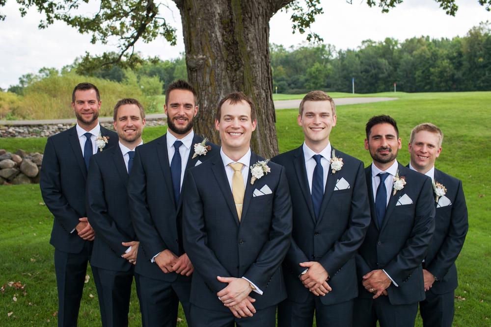 WeddingParty28web.jpg