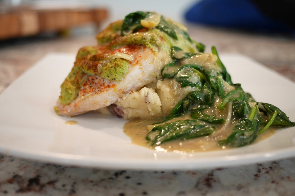 spinach_and_artichoke_stuffed_chicken