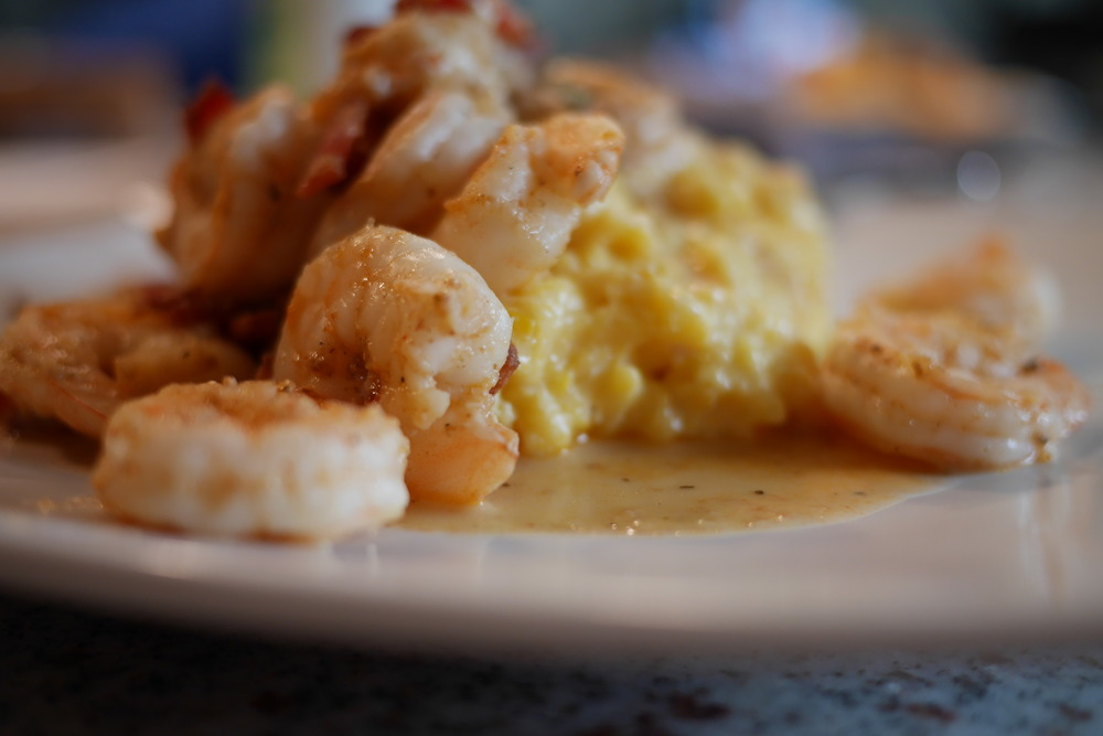 shrimp_and_gouda_grits