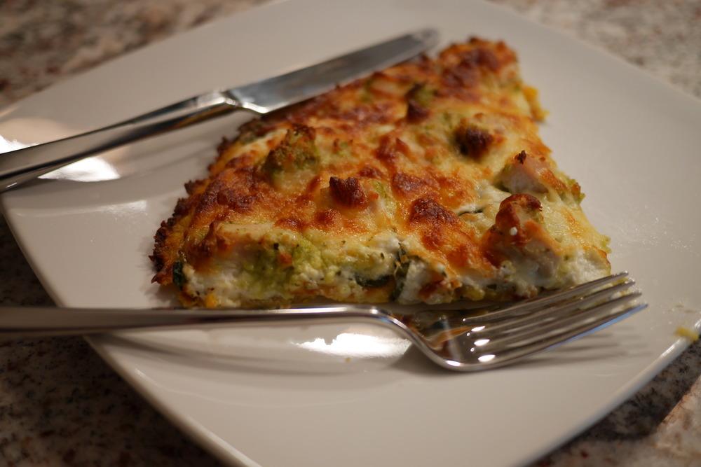gluten_free_grits_pizza