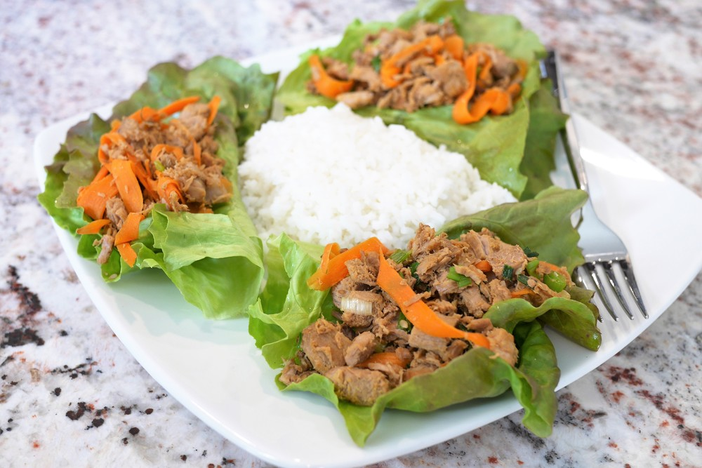 Asian_Pork_Lettuce_Wraps