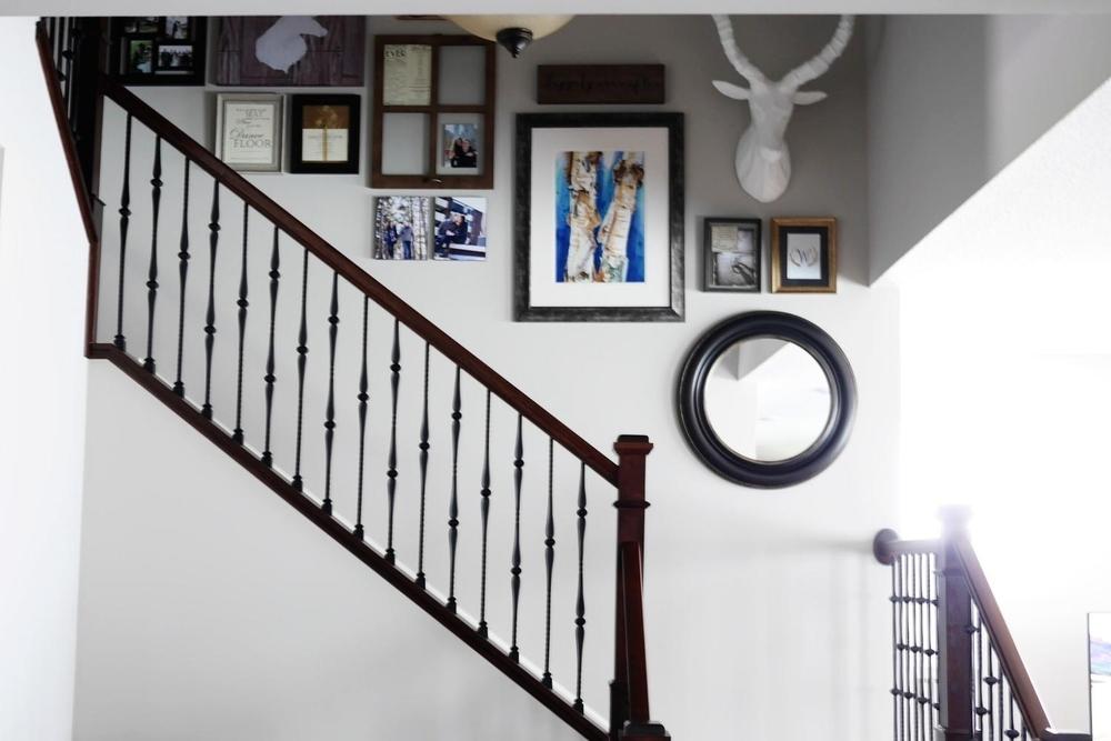 stairwell-gallery