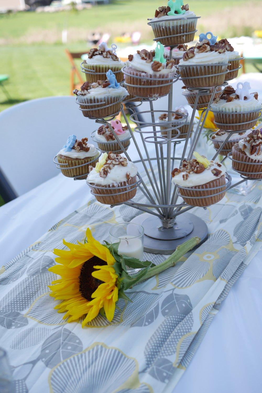 Gluten_Free_Carrot_Cake_Cupcakes