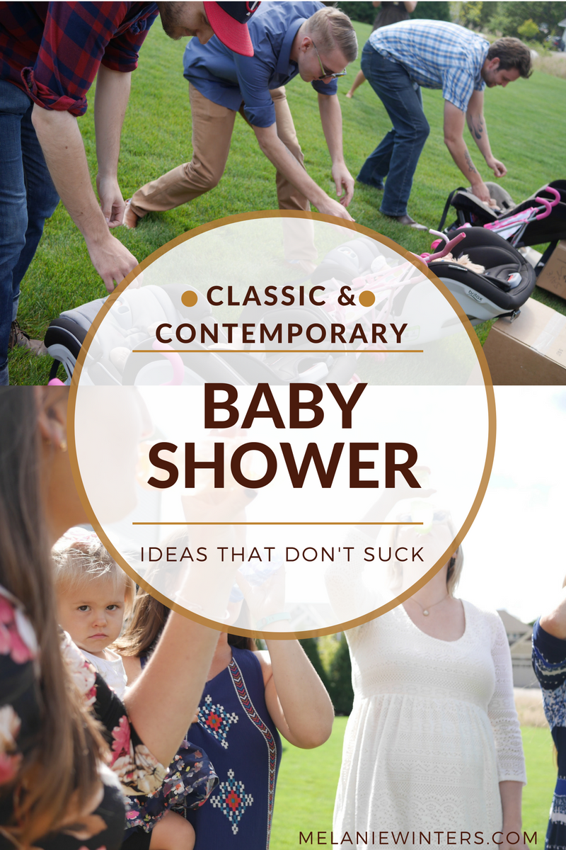 baby-shower-ideas-that-don't-suck