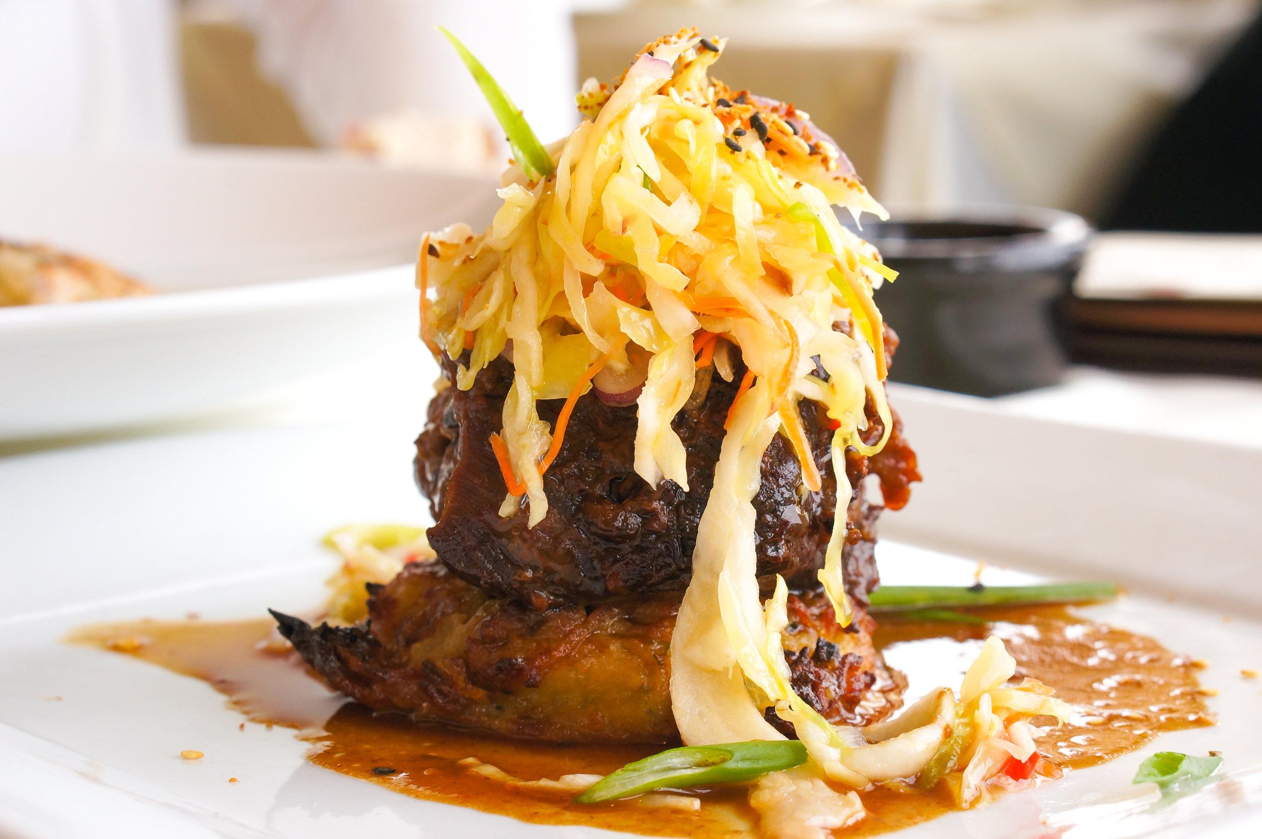 Asian restaurants twin cities