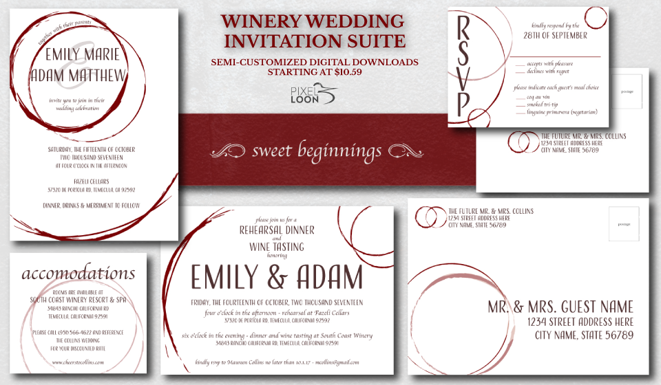 Winery-Wedding-Invitation-Suite.png
