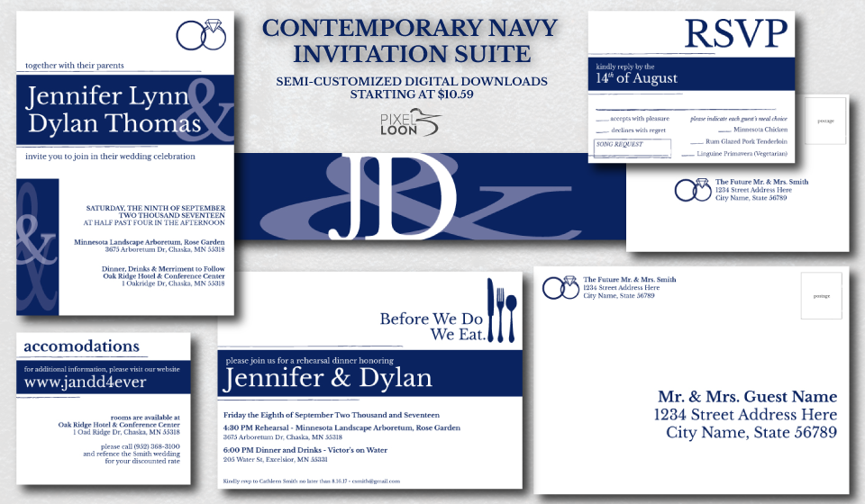 Contemporary-Navy-Invitation-Suite.png