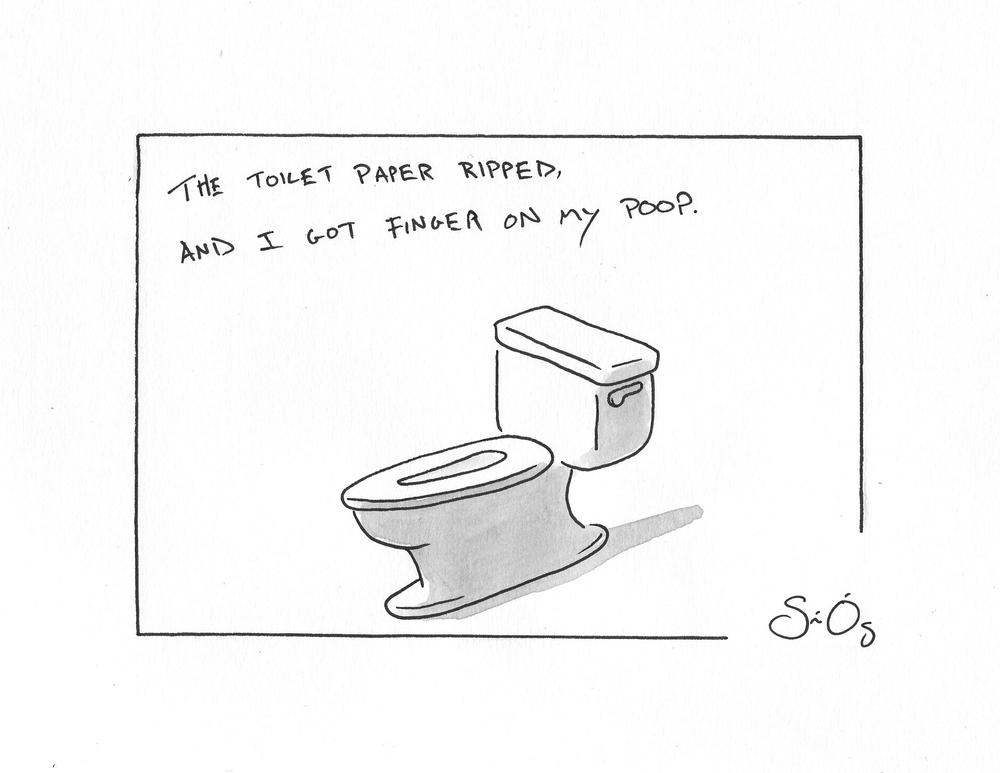 Cartoons 2.2.10_0002.jpg
