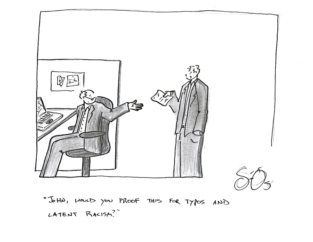 Cartoons 8.27.9_00010.jpg