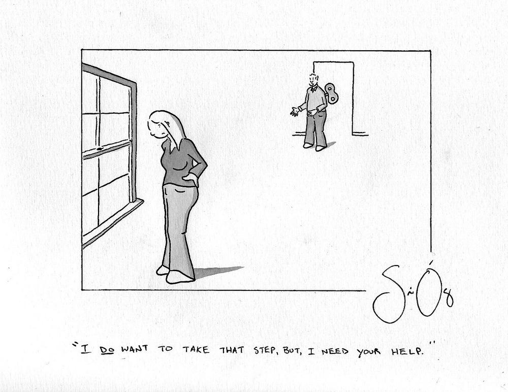 Cartoons 10.5.8_0001.jpg