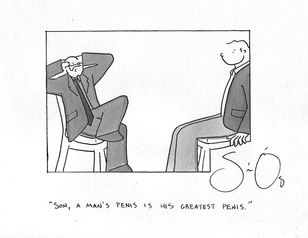 Cartoons 10.14.8_0002.jpg