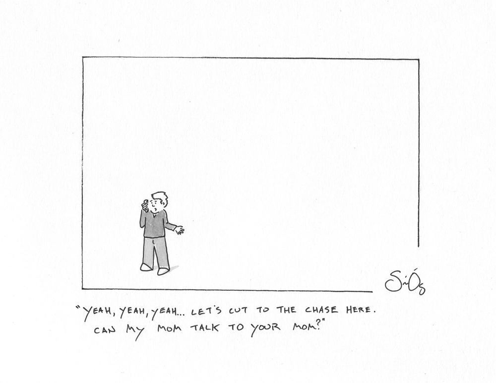 Cartoons 10.11.2010_0004.jpg