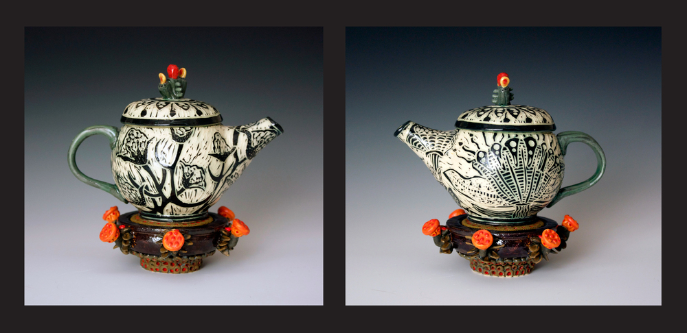 Tea Pot_W.jpg