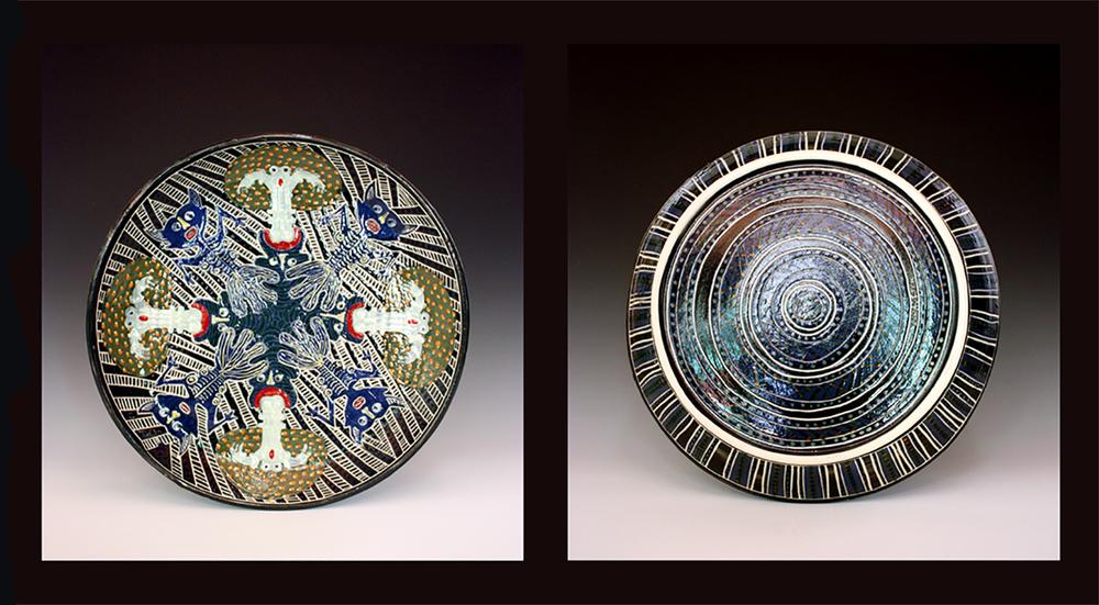 Beast Platter 2013