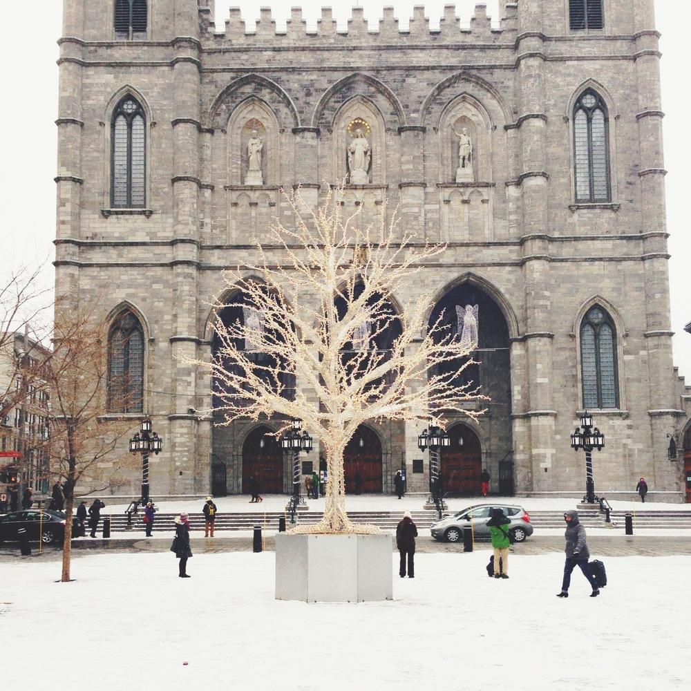 Montreal08.jpg