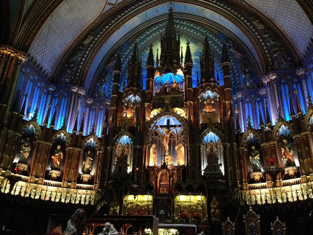 Montreal12.jpg