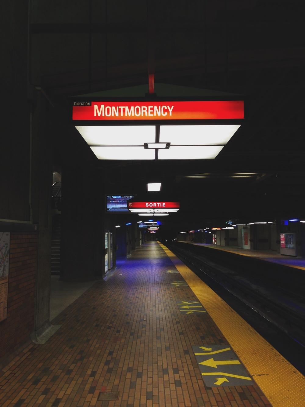 Montreal17.jpg