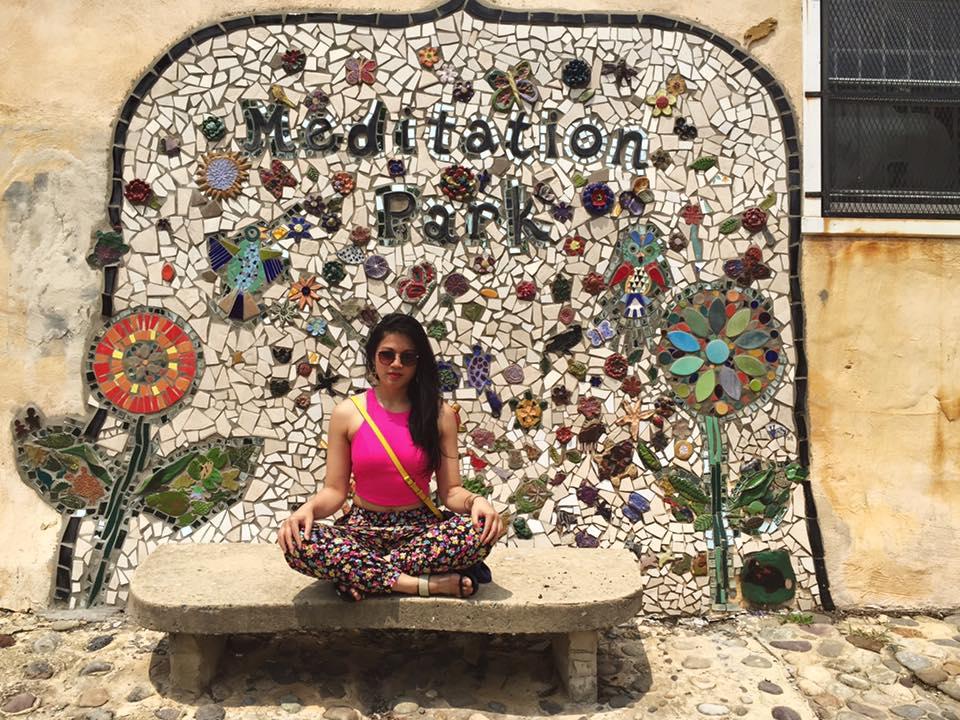 Meditation park.jpg