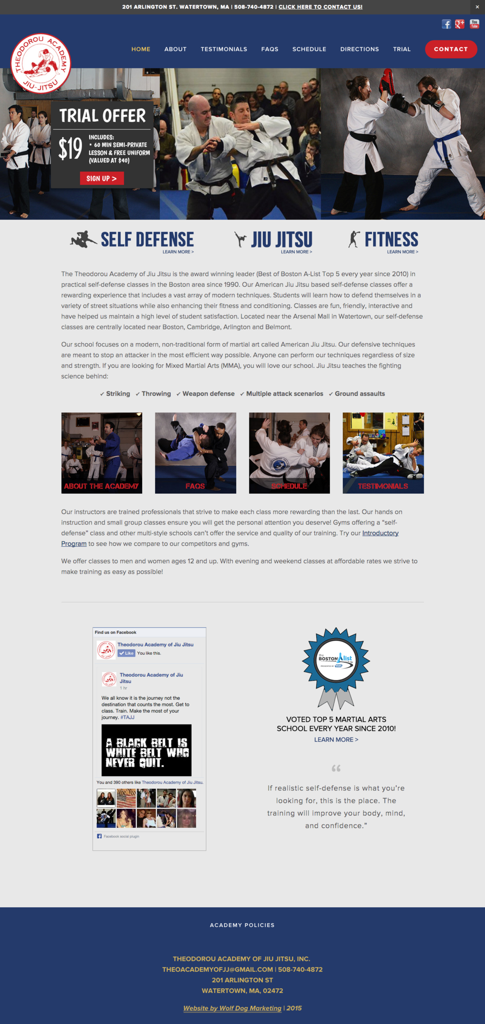 Theodorou Academy of Jiu Jitsu_hp.png